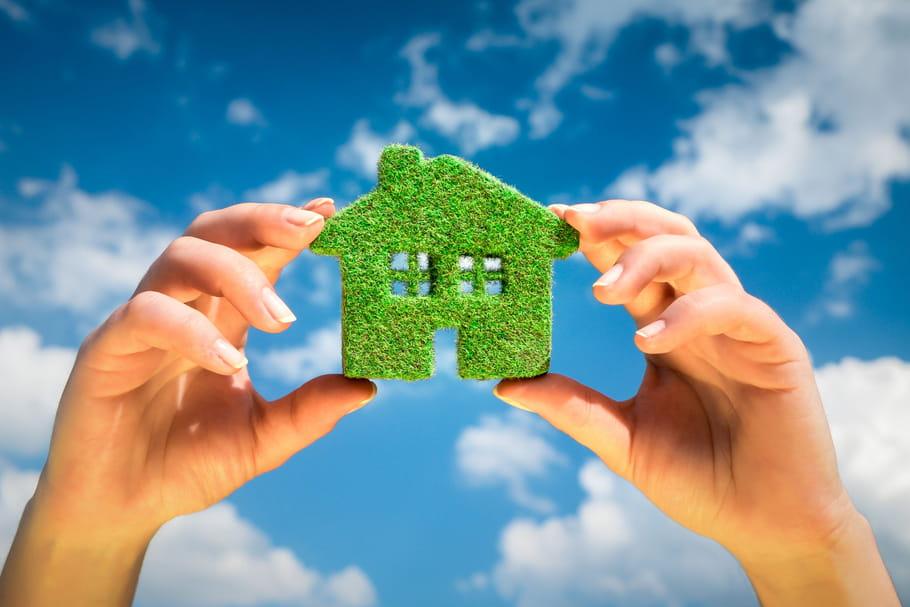 10trucs (qu'il est toujours bon de rappeler) pour une maison durable