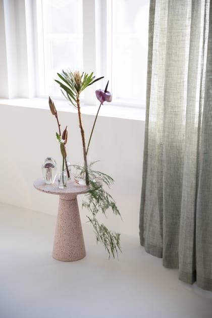 L'objet du désir: la table Victoria de Zuiver