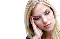 l'anémie estplus fréquente chez les femmes mais rares sont celles qui savent