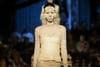 Best-of des défilés Fashion Week printemps-été 2016, de New York à Paris