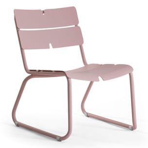 chaise de jardin oasiq