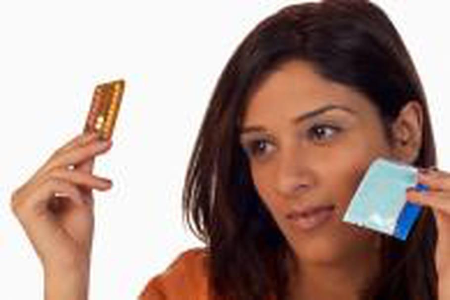 """Contraception : vers la fin du """"tout pilule"""" ?"""