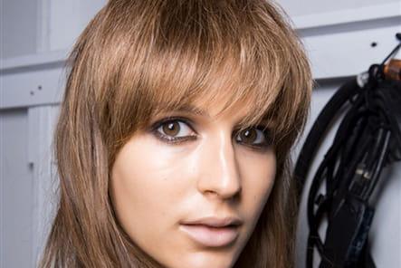 Nicole Miller (Backstage) - photo 17