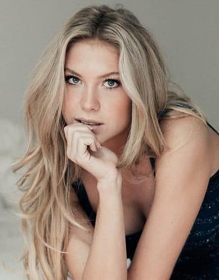 Miss Pays-Bas, Jessie Jazz Vuijk