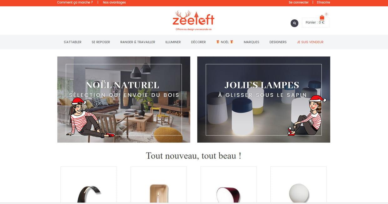 zeeloft. Black Bedroom Furniture Sets. Home Design Ideas