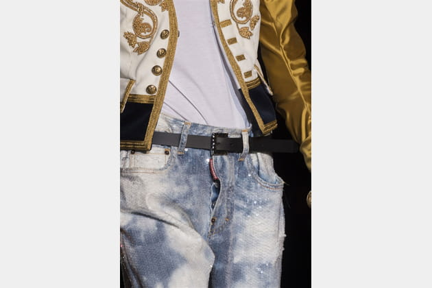 Dsquared2 (Close Up) - photo 11