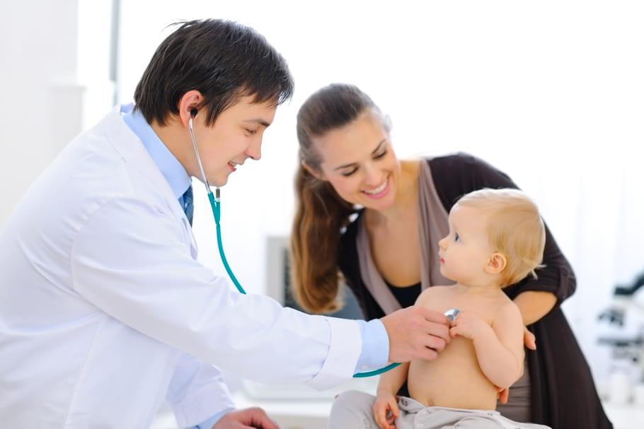 Vers une modernisation du carnet de santé ?