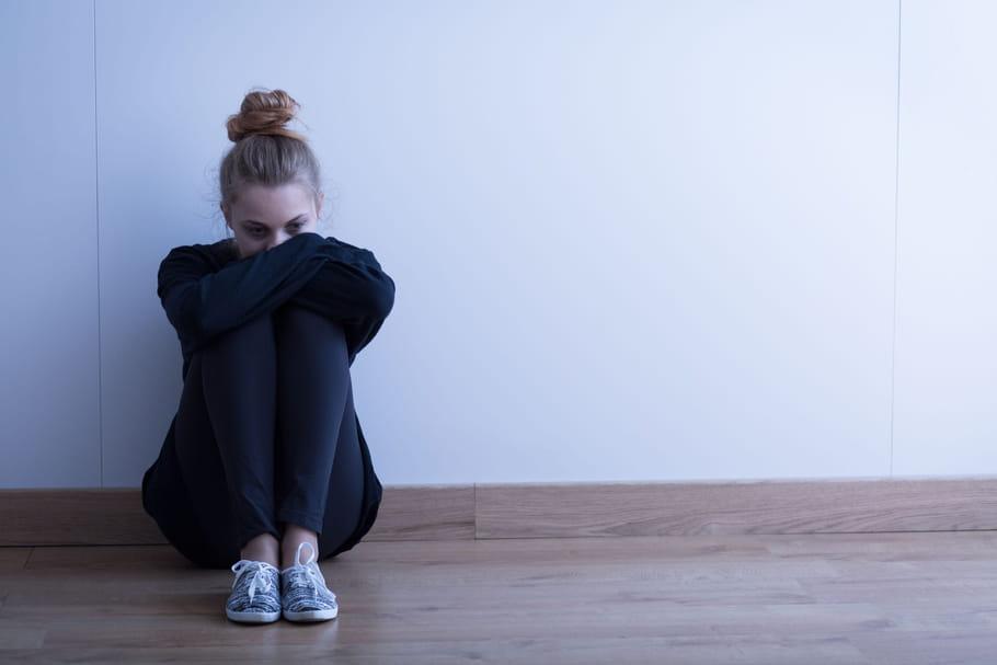 Mon ado est dépressif: comment l'aider à aller mieux?