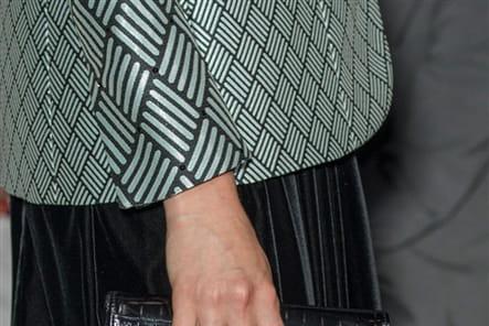 Giorgio Armani Prive (Close Up) - photo 18