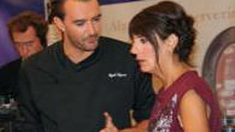 """Salon """"Cuisinez avec M6"""" : demandez le programme !"""