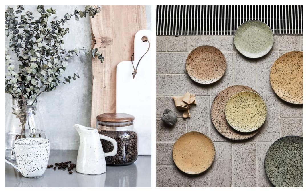 ceramique-decoration