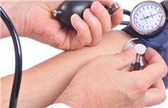 l'ail contribue à faire baisser la pression artérielle chez les personnes