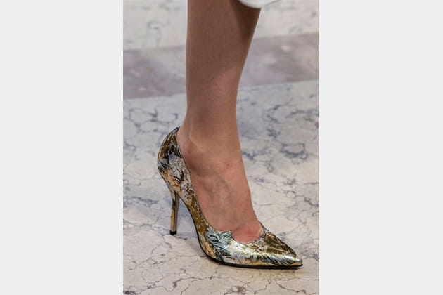 Carolina Herrera (Close Up) - photo 4