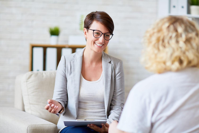 Sophrologue: consultation, prix, que fait-il?