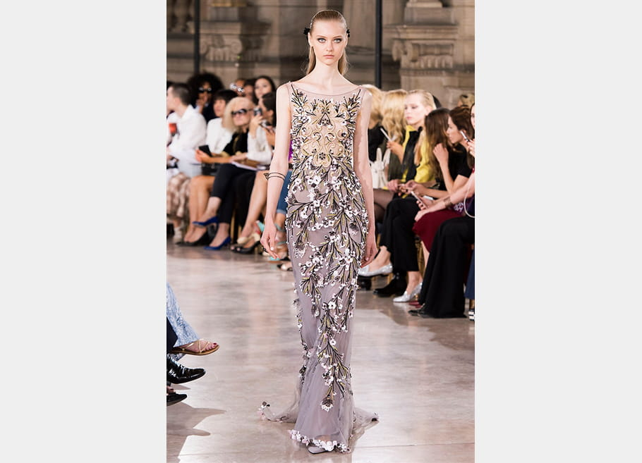 Georges Hobeika - passage 14