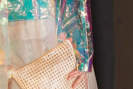 Wanda Nylon (Close Up) - photo 29