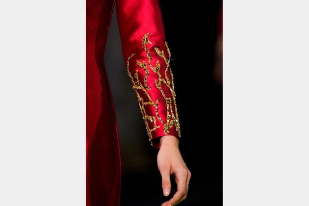 Rani Zakhem (Close Up) - photo 11