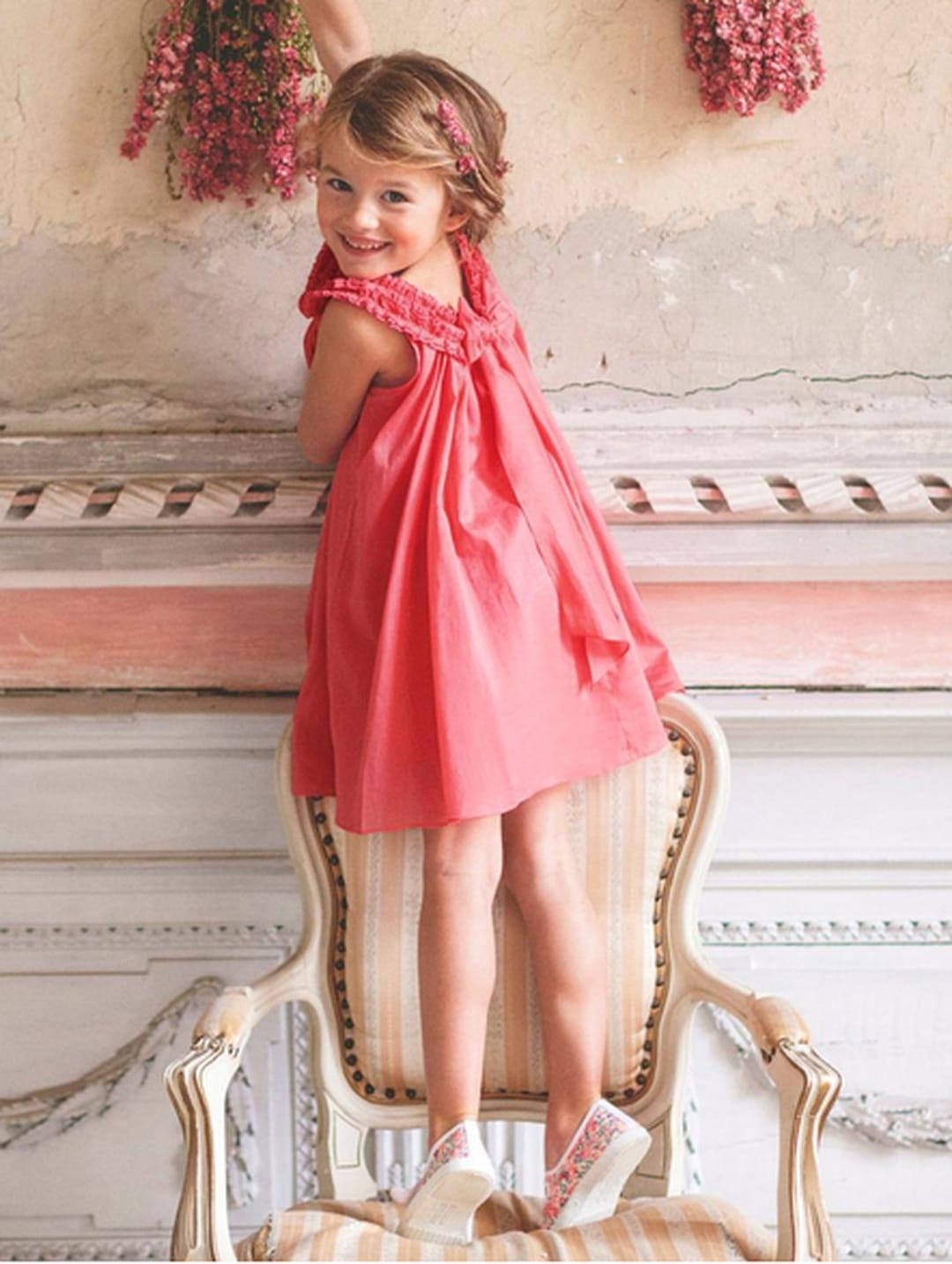 robe-celeste-rose-the-cyrillus