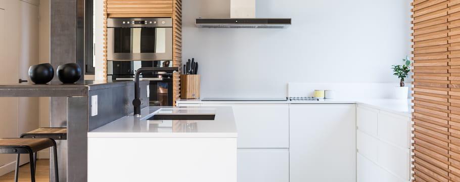 plan de maison dessiner pour mieux concevoir et optimiser son int rieur. Black Bedroom Furniture Sets. Home Design Ideas