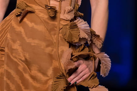 Jean Paul Gaultier (Close Up) - photo 66