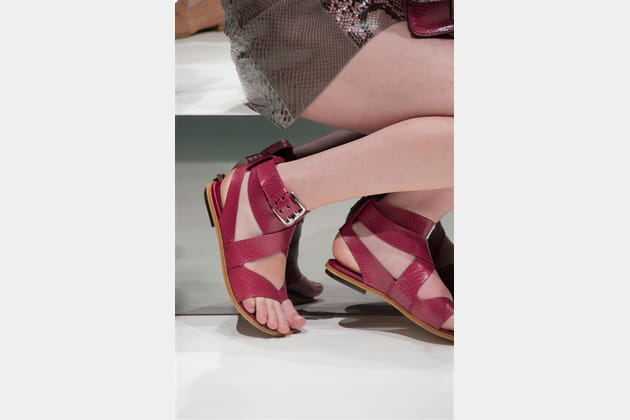 Tod S (Close Up) - photo 5