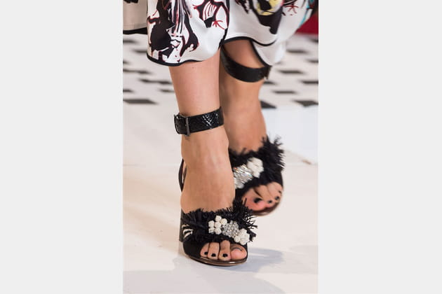 Antonio Marras (Close Up) - photo 45