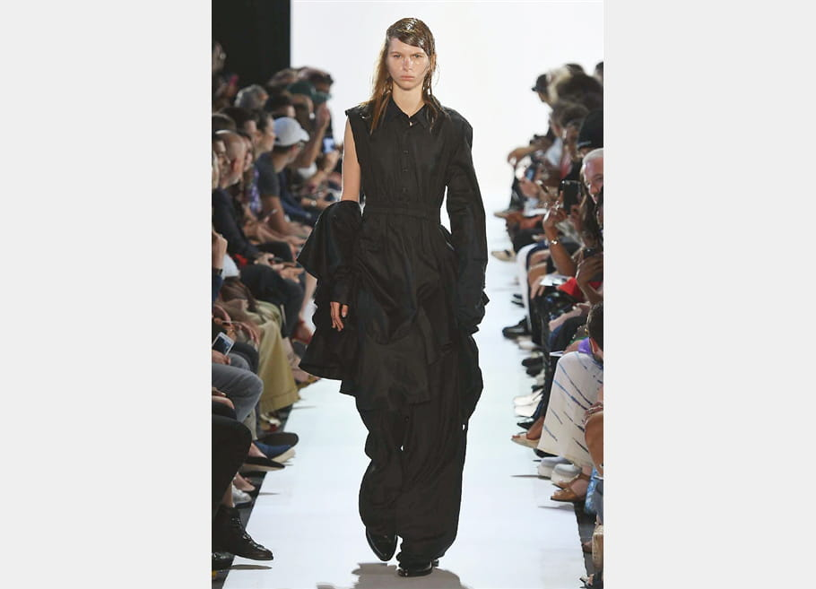Hood By Air - passage 13