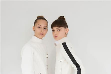 Christian Dior (Backstage) - photo 40