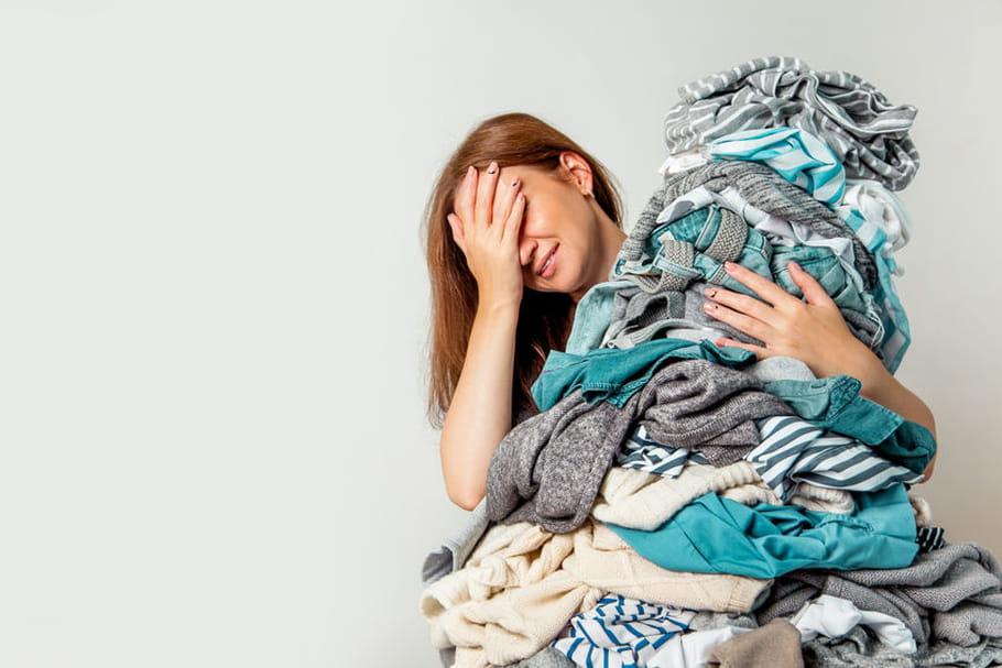 Syndrome de Diogène: c'est quoi, cause, que faire?