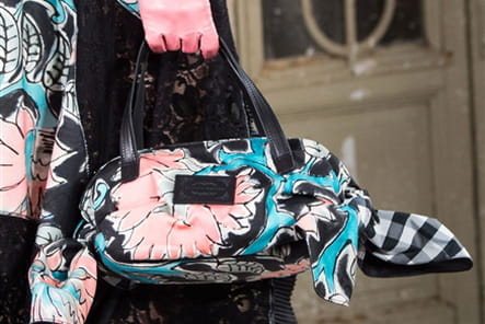 Antonio Marras (Close Up) - photo 19