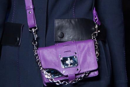 Versace (Close Up) - photo 15