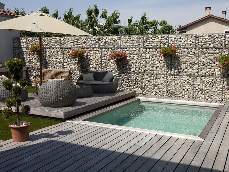 Petite piscine de ville troph e d 39 or for Piscine 3 villes