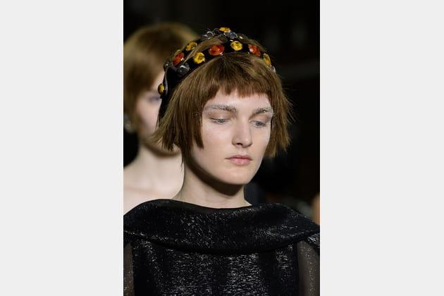 Ulyana Sergeenko (Close Up) - photo 88