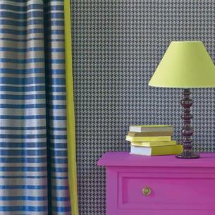 papier peint lord marine d 39 heytens. Black Bedroom Furniture Sets. Home Design Ideas