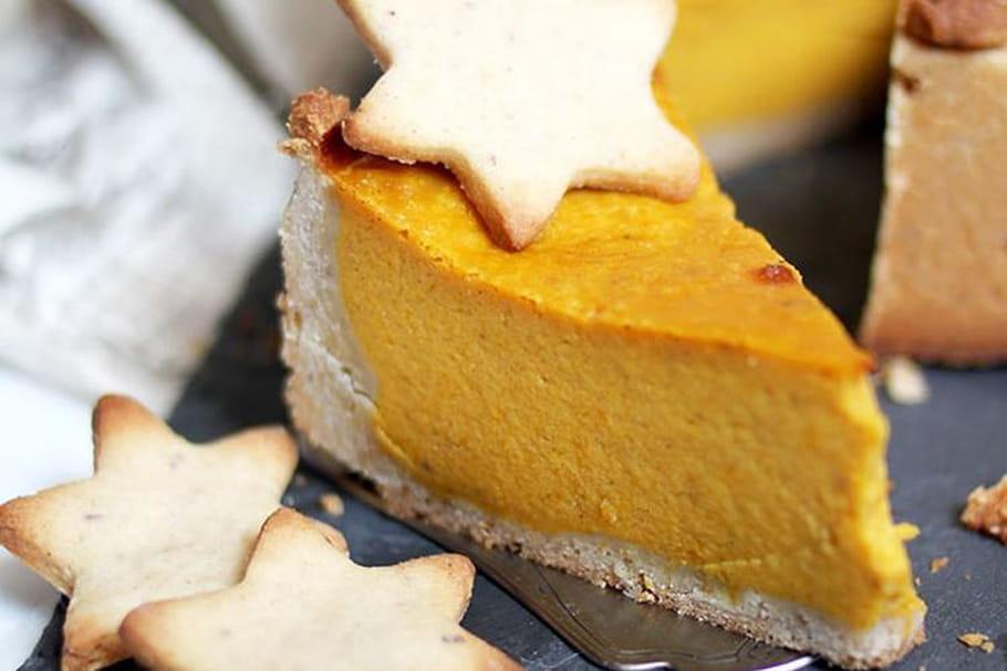 Jeudi 24novembre, fêtez Thanksgiving!
