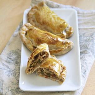 mini cocas algériennes
