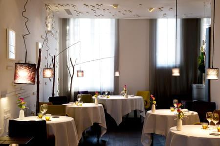restaurant-michel-sarran