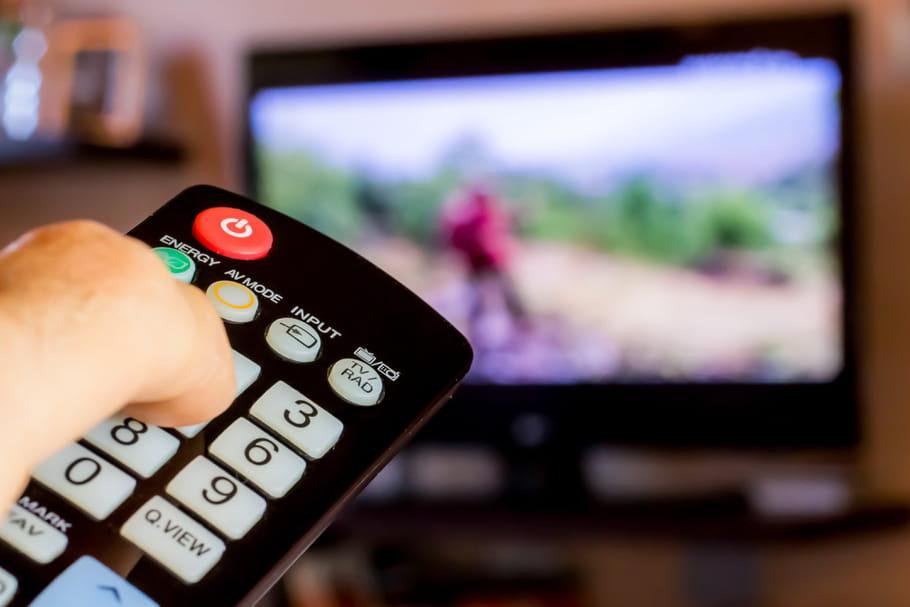 ProgrammeTV: quelles sont les nouveautés 2020à ne pas manquer?