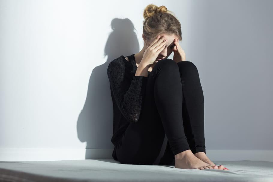 Léa, 32ans, nous raconte son déni de grossesse... un récit poignant