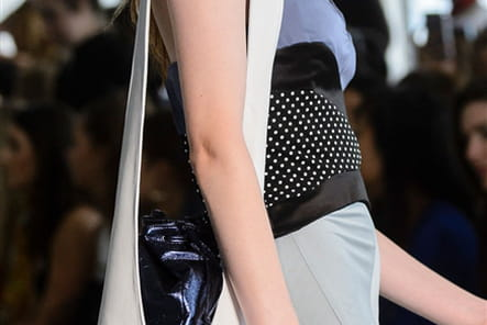 Jill Stuart (Close Up) - photo 26