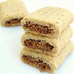 biscuits figolu®