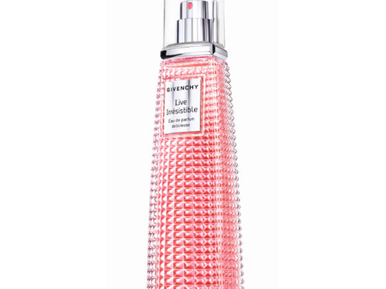 De Live Délicieuse Givenchy IrrésistibleEau Parfum Yybf76g