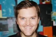 bernard, auteur du blog www.lacuisinedebernard.com
