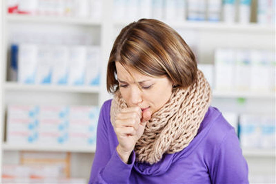 Vaccination par les pharmaciens: les généralistes piqués au vif