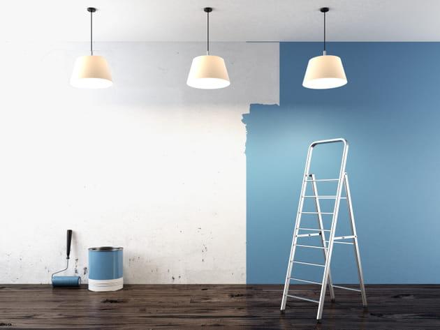 Invisible et pratique: la peinture phonique