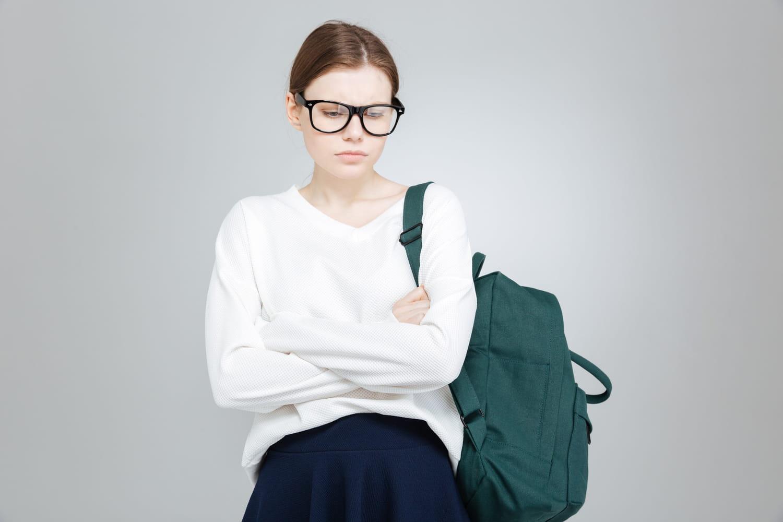 Chèque psy étudiant: demande, montant, liste, comment ça marche?