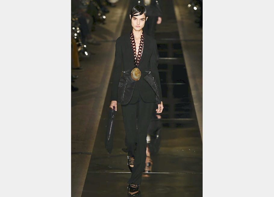 Givenchy - passage 4