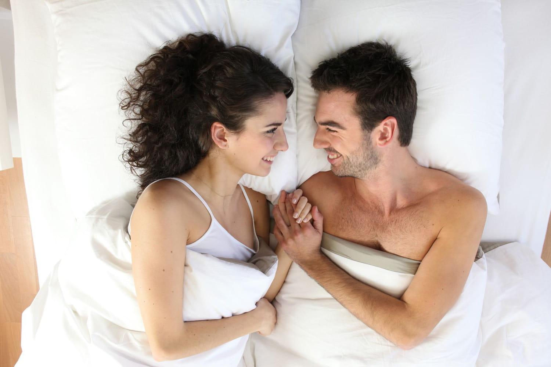Contraception sans hormones: diaphragme, stérilet, spermicides...