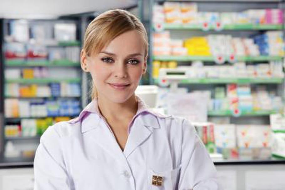 Les Français payent leurs médicaments de plus en plus chers