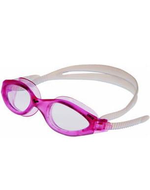 lunettes imax acs d'arena